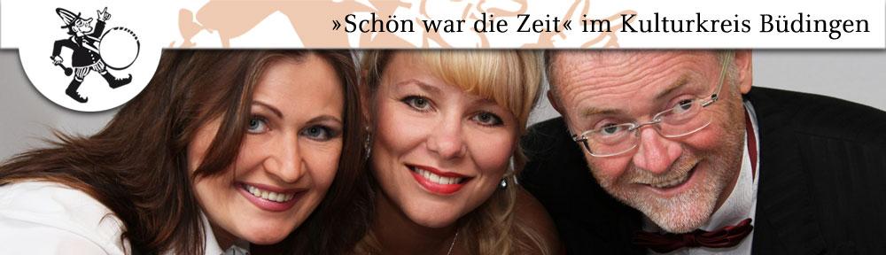 header2-schoenwardiezeit