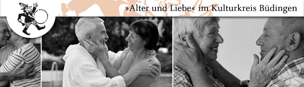 header-alterliebe2