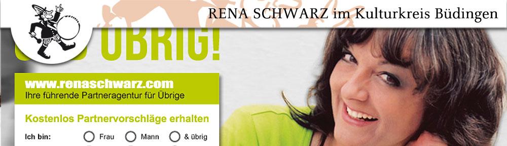 header2-renaschwarz