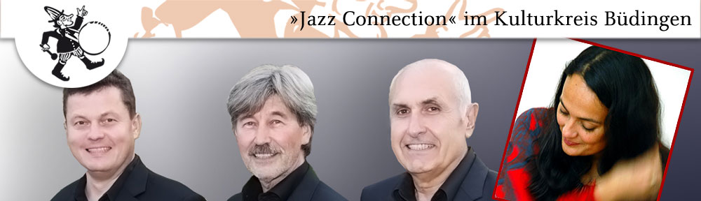 header-jazzconnection