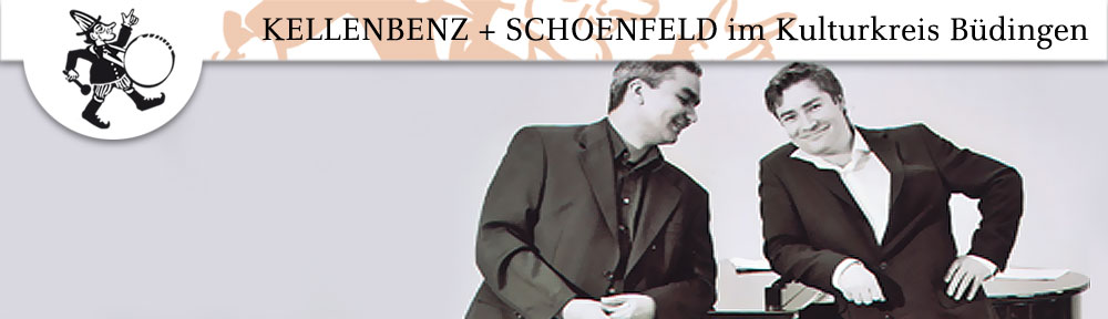 header-kellenbenz+schoenfeld