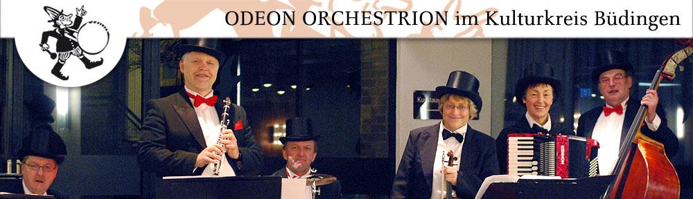 header-odeon-orchestrion