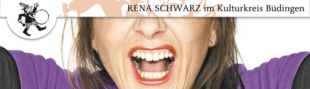 header-renaschwarz