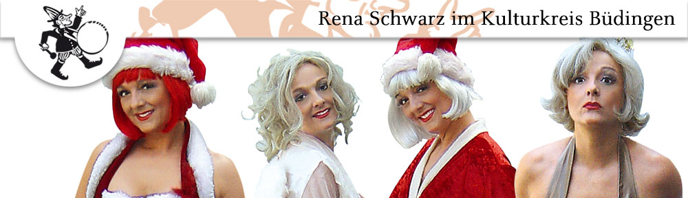 header-rena-schwarz-2013