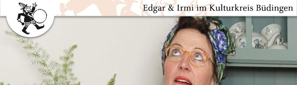 header-2014-edgarundirmi