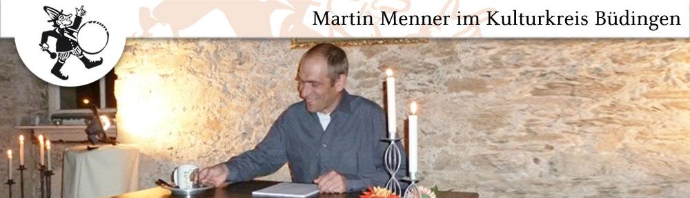 header-2014-martin-menner