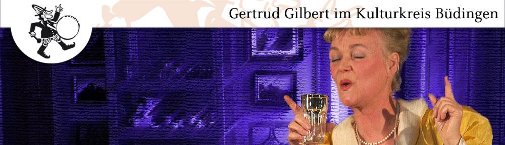 header-gertrud-gilbert