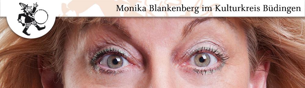 header-mblankenberg