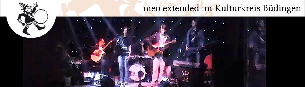 header-meo-extended