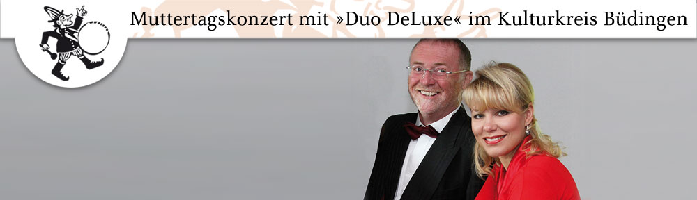 header-duo-deluxe
