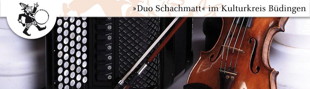 header-duo-schachmatt