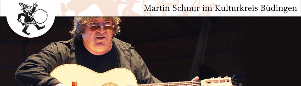 header-martin-schnur