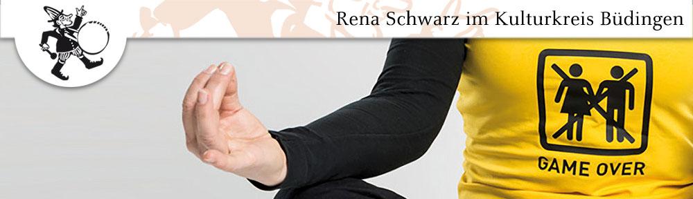header-rena-schwarz