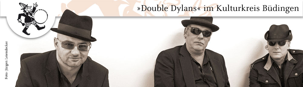 double-dylans-2016