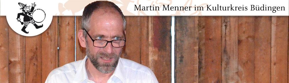 martin-menner-2016