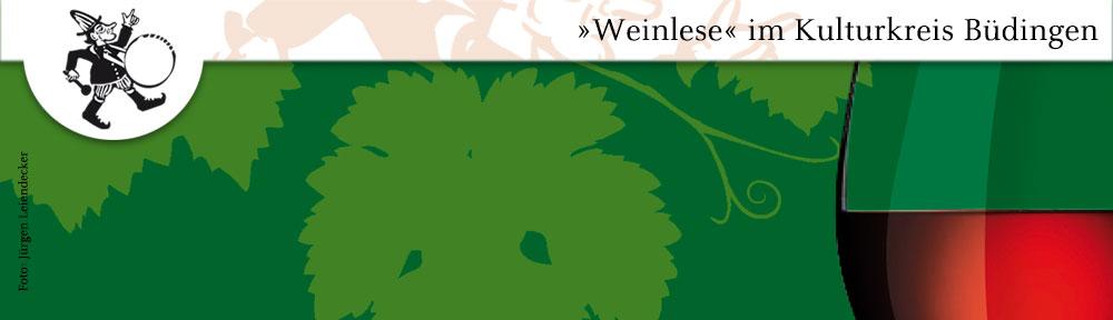 weinlese-2016