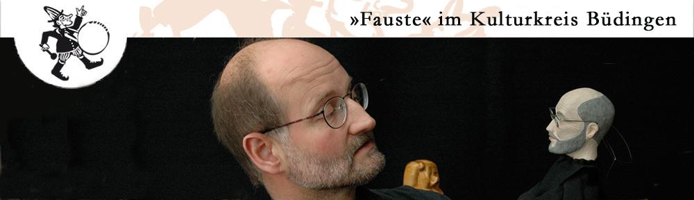 fauste_header
